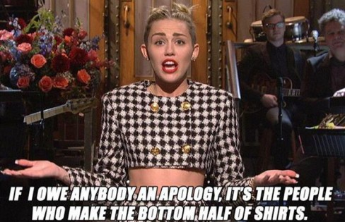 SNL-Miley-Cyrus-monologue-618x400