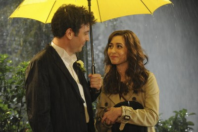 Why this single girl hated the ending of How I Met Your Mother.